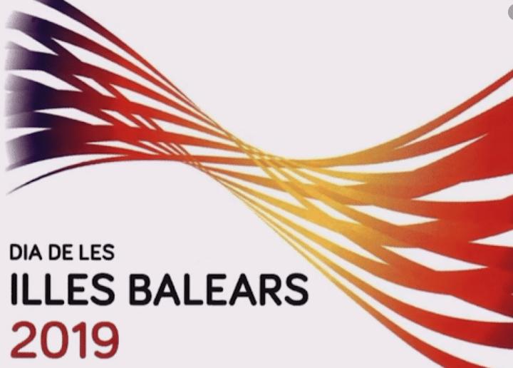 Día de Baleares 2019