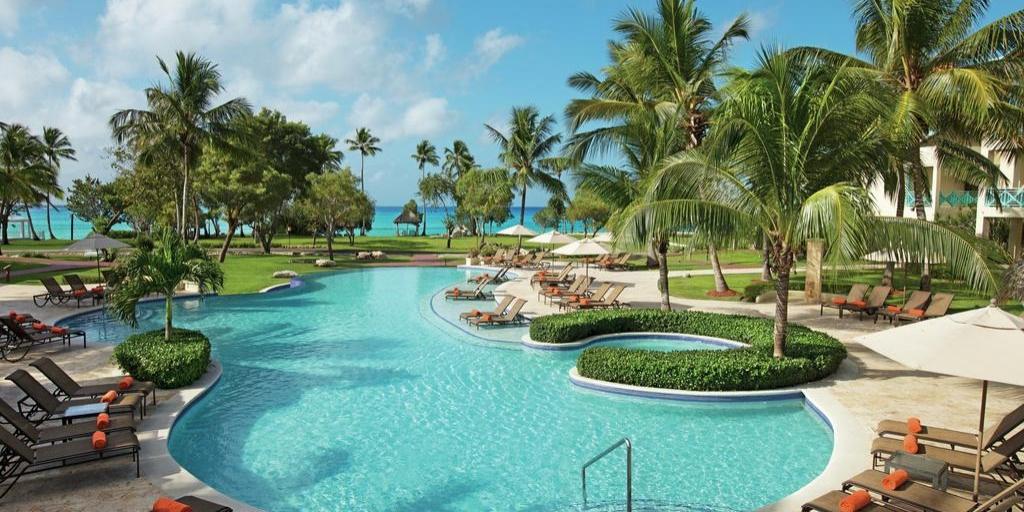 Hilton La Romana | Ingenieria Hotelera