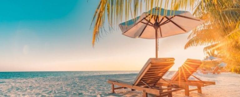 Ingeniería hotelera Caribe