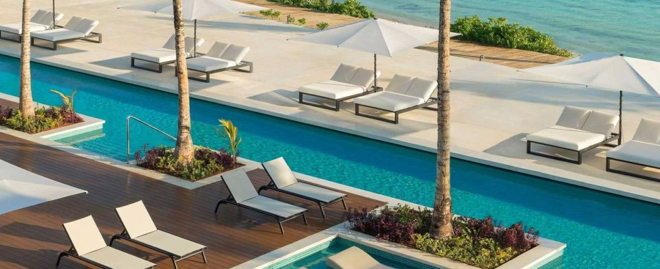 excellence-oyster-bay-jamaica_resorts_pool-960x392