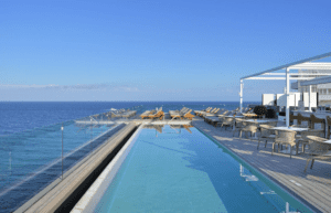 instalaciones para hoteles ibiza