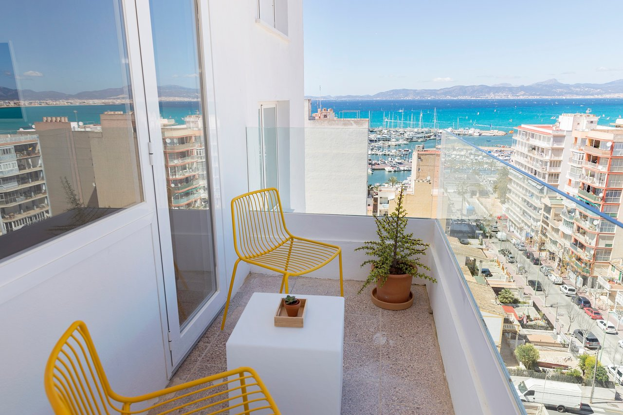 whala fun Instalaciones hoteles en Mallorca