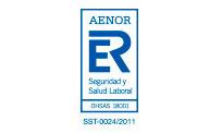 sostenibilidad certificado estel