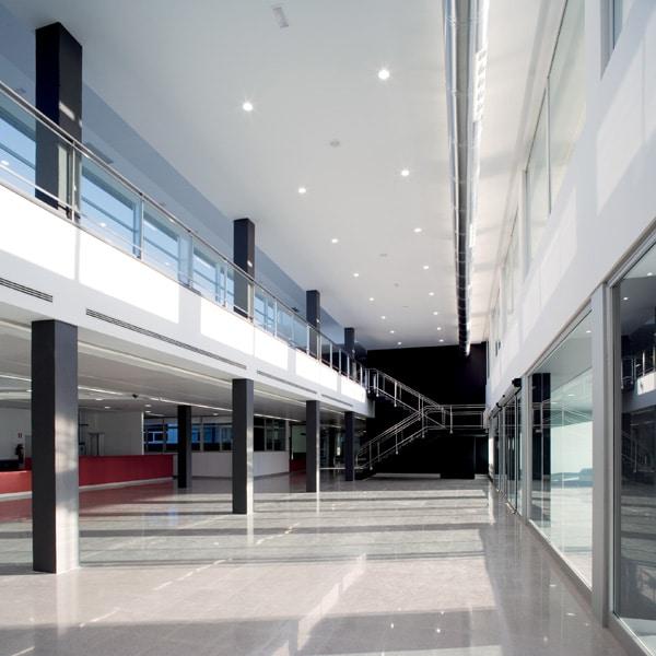 Hospital Mateu Orfila