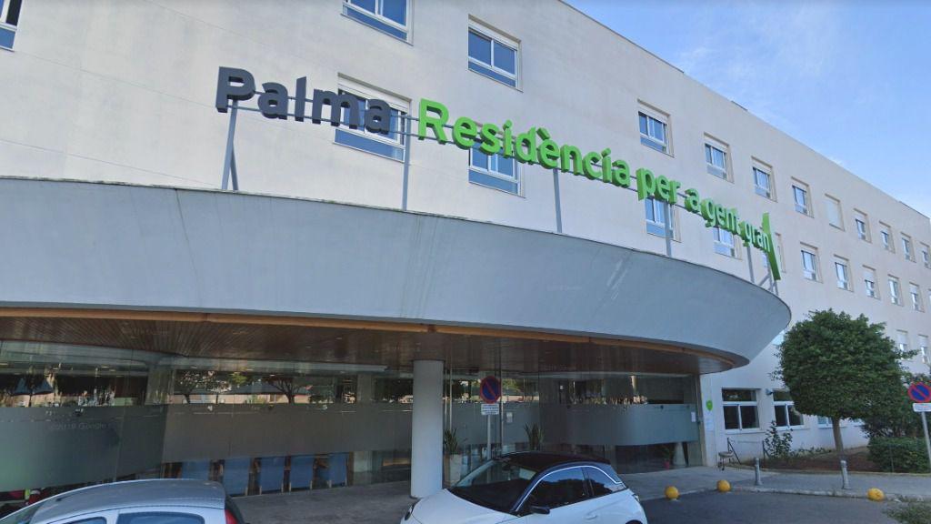 domusvi palma empresa de instalaciones sanitarias