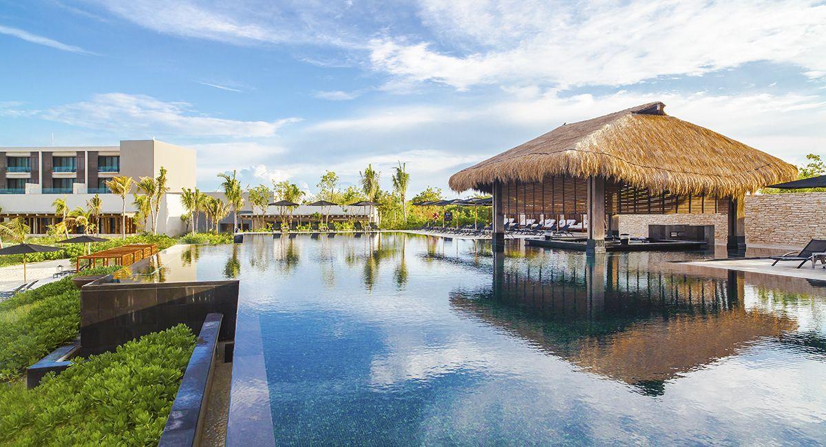 NIZUC-Resort-Spa-un-oasis-en-el-Caribe-Mexicano