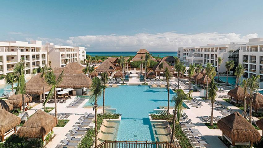 Paradisus-Playa-del-Carmen