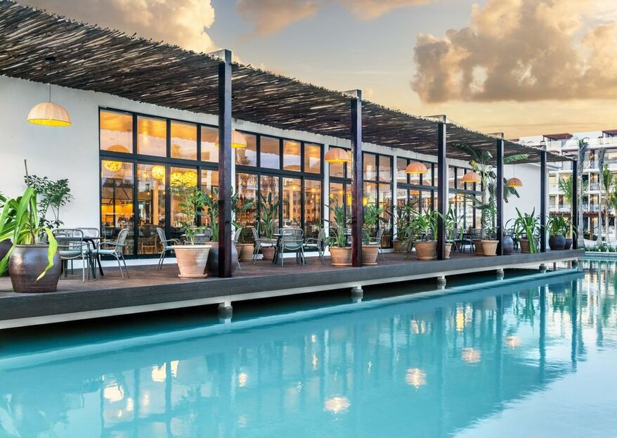 ocean-riviera-paradise-by-h10-hotels-2