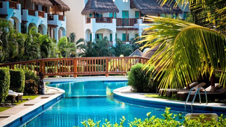 valentin-imperial-maya-photos-exterior-hotel-information3