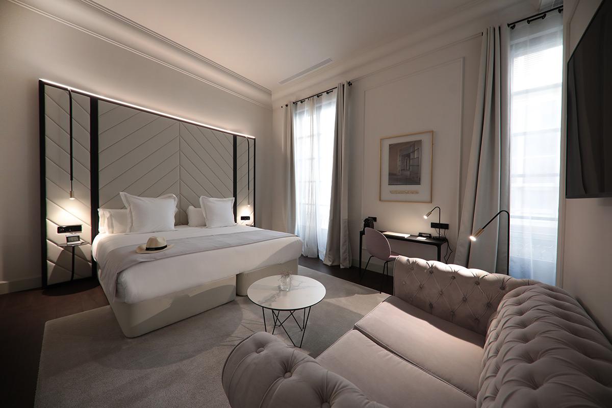 HotelSummum_2