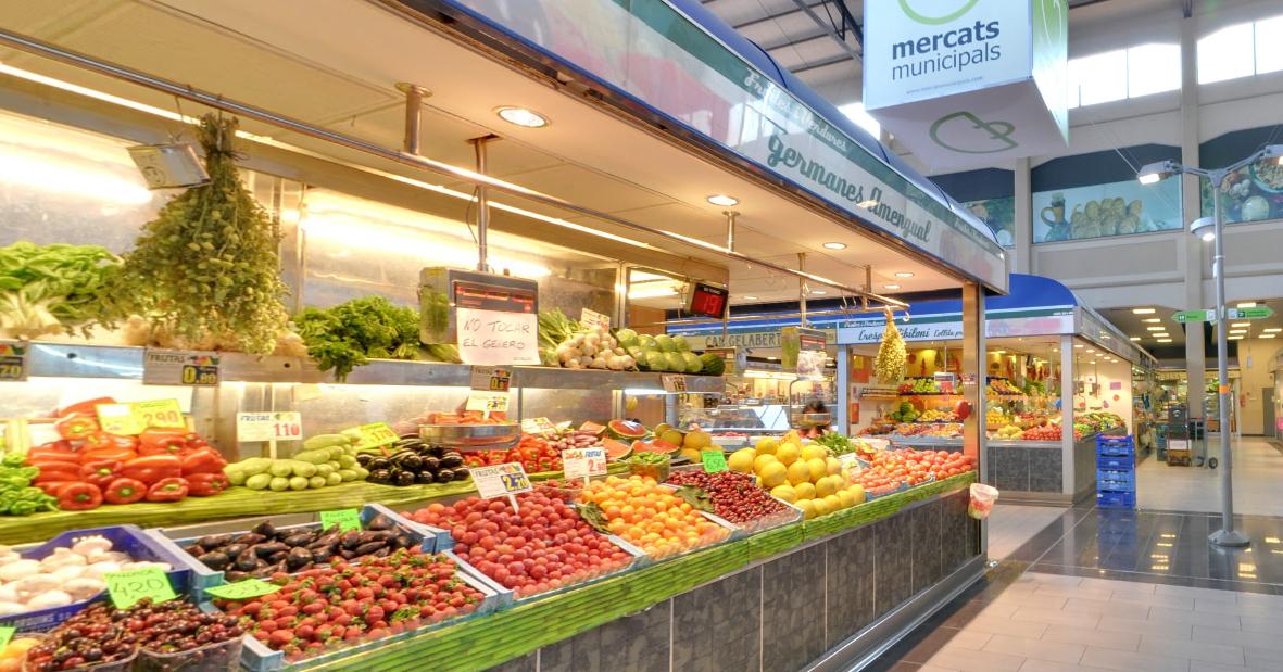 MercadoOlivar_1