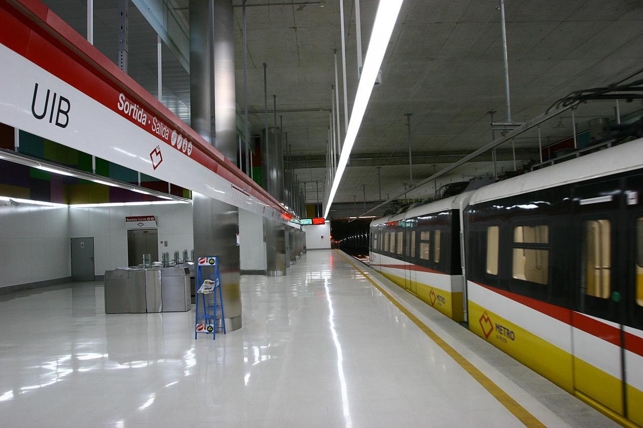 MetroPalma_2